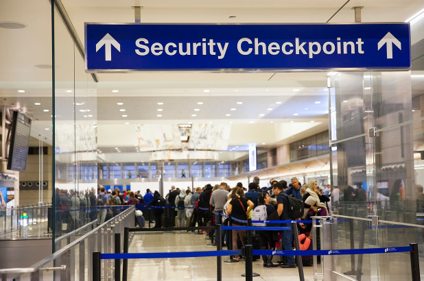 tsa-airport-security-checkpointB